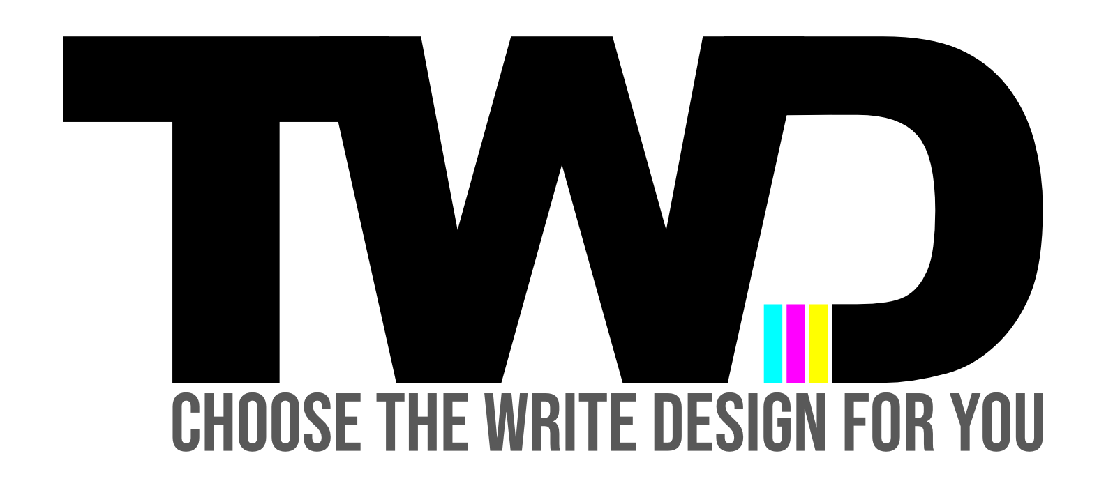 The Write Design